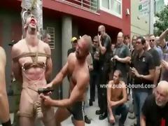 homo hunk