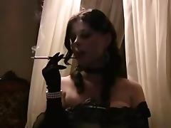 gal smoke