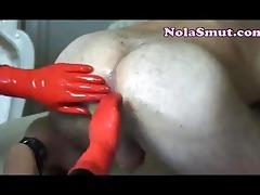 slaver