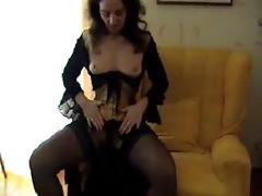 a corset