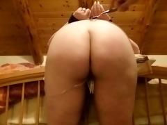 sexy butt