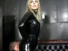 sexy cbt