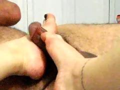 cum and