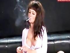 smokin