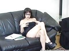 virginal