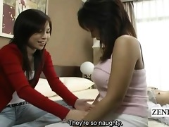 subtitled